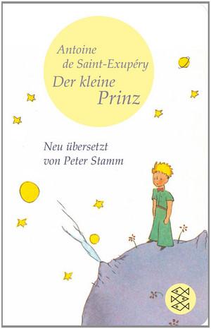 Der Kleine Prinz Kinderbuch Couch De