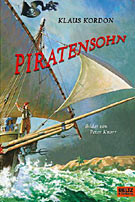 Piratensohn