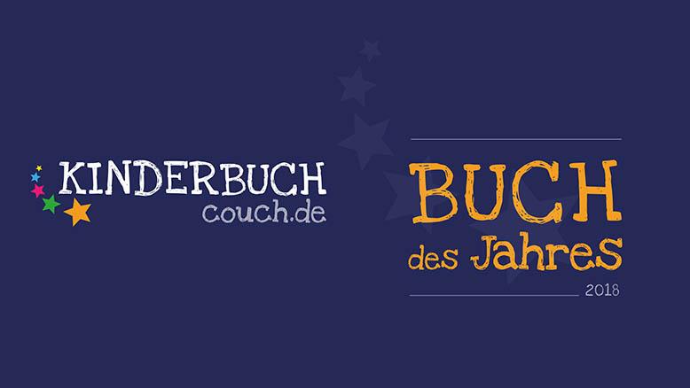 buch des jahres 2018 kinderbuch. Black Bedroom Furniture Sets. Home Design Ideas